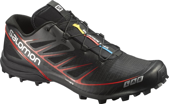 Salomon S-LAB_SPEED