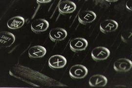 kreativno pisanje prica od 25 rijeci