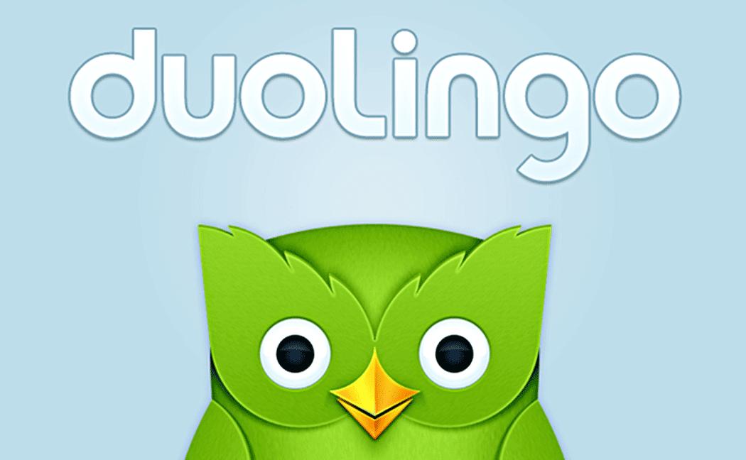 DUOLINGO: Najlakši put za učenje stranog jezika iz kreveta
