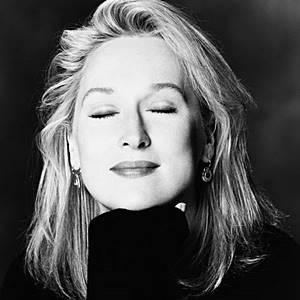 Pro-aging ili biti kao Meryl Sreep, Diane Keaton, Judi Dench…