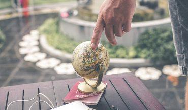 Iz prve ruke: Obrazovanje u inozemstvu je cool!