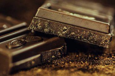 15 najvažnijih stvari o čokoladi (samo za ljubitelje čokolade)