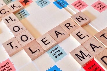 Kako uspješnije riješiti zadatke čitanja i slušanja na maturi?