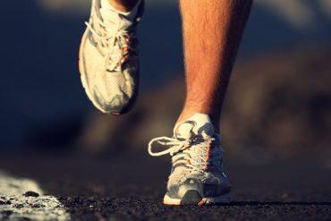 što je kadenca trčanje