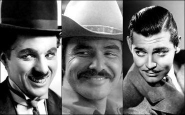 Pokret Movember: Što je muškarac bez brkova?