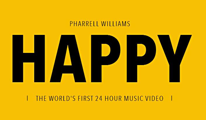 Budite Happy