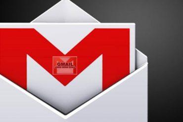 gmail vratiti poruku koju niste htjeli poslati
