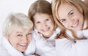 Kako se boriti protiv prehlada i gripe 5 savjeta