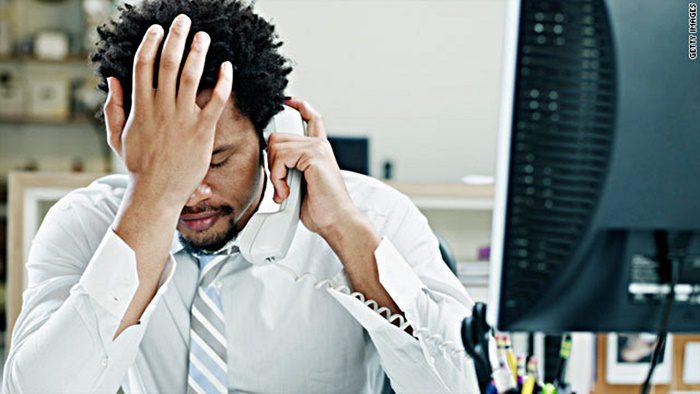 posao pitanja nezadovoljni poslom