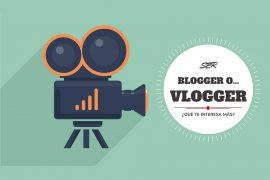 najbogatiji video blogeri