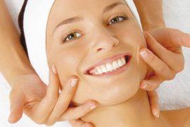 kako do lijepog osmijeha zdravi zubi