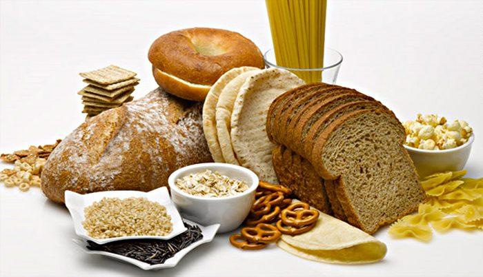 gluten free celijakija