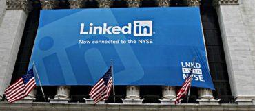 kako mi LinkedIn pomaže u pronalasku posla i klijenata