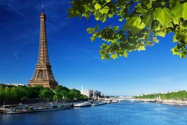 15 činjenica koje niste znali o Eiffelovu tornju