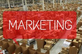 Kako odabrati pravu marketing kampanju za svoje proizvode i(li) uslug
