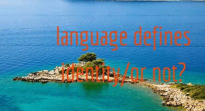 ucenje stranih jezika