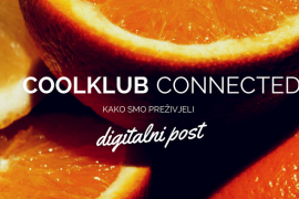 COOLKLUB digtilani post