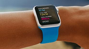 Apple Watch iPhone 6 iPhopne6 Plus najava