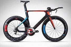 triatlonski bicikl