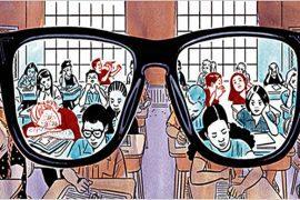 kada bi učitelji zarađivali puno više novca