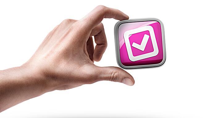 aplikacija novogodišnje odluke treninzi vježbanje forma