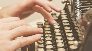 kako pisati savjeti za kratko1
