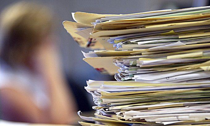 birokracija-uhljeb-otkaz