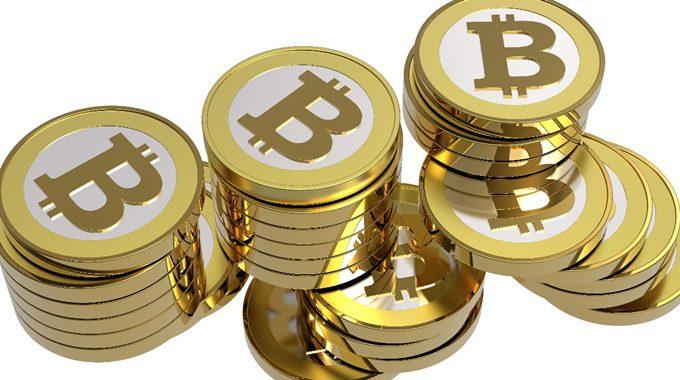 bitcoin rudarske farme Bitcoin