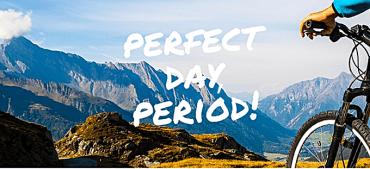 Kako do savršenog dana