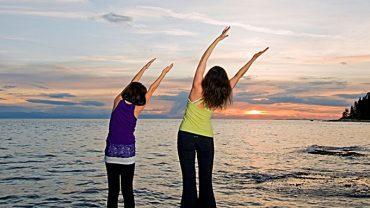 tko se boji yoge jos najcesca pitanja o yogi