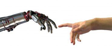 umjetna inteligencija UI