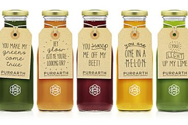 rebranding proizvoda packaging