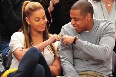 Tko su power couples ili što su power couples