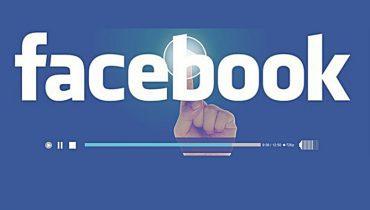 Facebok video društvene mreže marketing cotent sadržaj