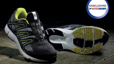 Salomon X_celerate gtx_PR_hr3