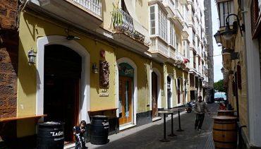 cadiz spanjolska putovanja smart skola