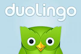 DUOLINGO: Najlakši put za učenje stranog jezika
