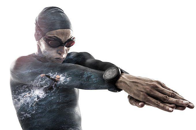 SUUNTO Spartan Ultra – premium GPS sat naslovna