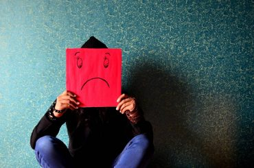 Negativne ocjene na društvenim mrežama