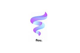 mobilna aplikacija Flou