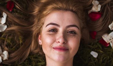Kako spriječiti akne na licu u tridesetima