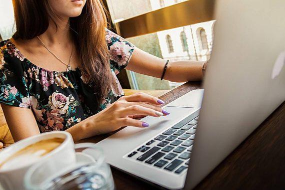 Prestavljamo: Nova karijera, portal za zapošljavanje i oglase za posao